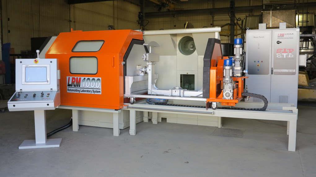 rotomachinery-stampaggio-rotazionale-laboratorio