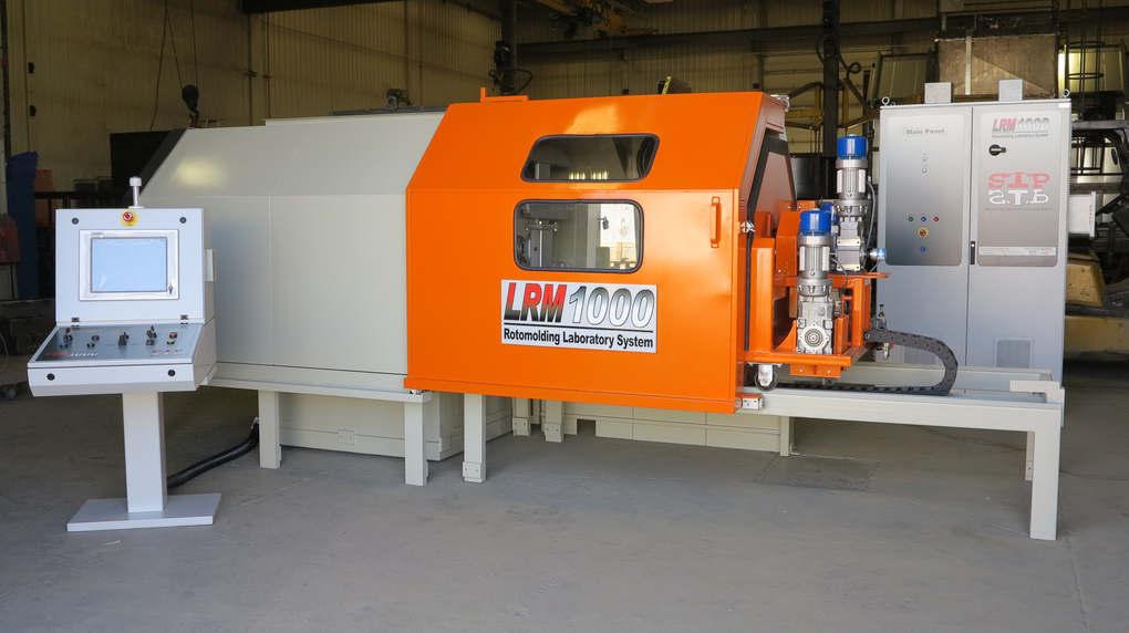 macchina-rotazionale-laboratorio-LRM