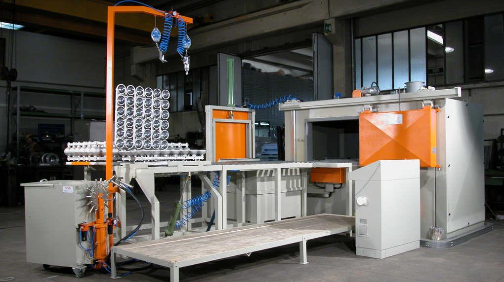 rotomachinery-stampaggio-rotazionale-PRM 900