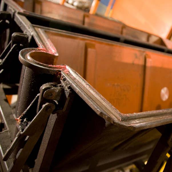 rotomachinery-stampaggio-rotazionale-barriera