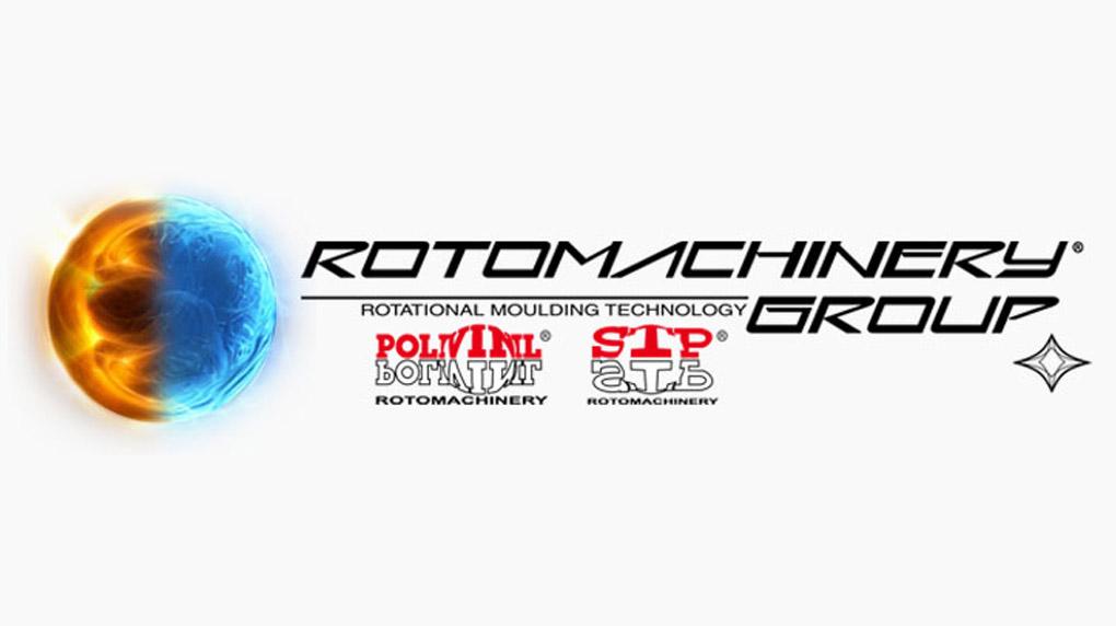 rotomachinery-stampaggio-rotazionale
