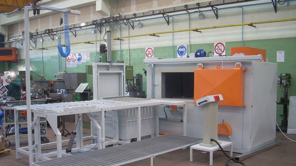 stampaggio-rotazionale-PVC