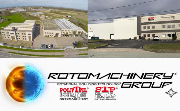 fabbricazione-macchine-stampggio-rotazionale
