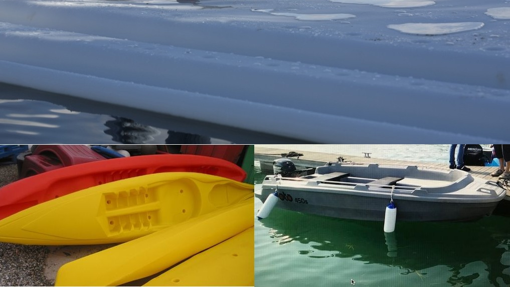 marina-stampaggio-rotazionale