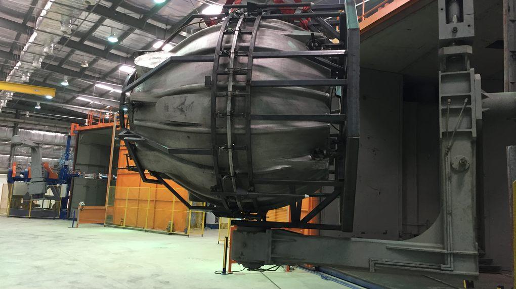 cisterna-stampaggio-rotazionale