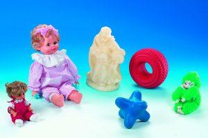 giocattoli-stampaggio-rotazionale