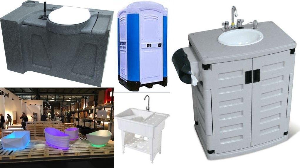 igiene-stampaggio-rotazionale