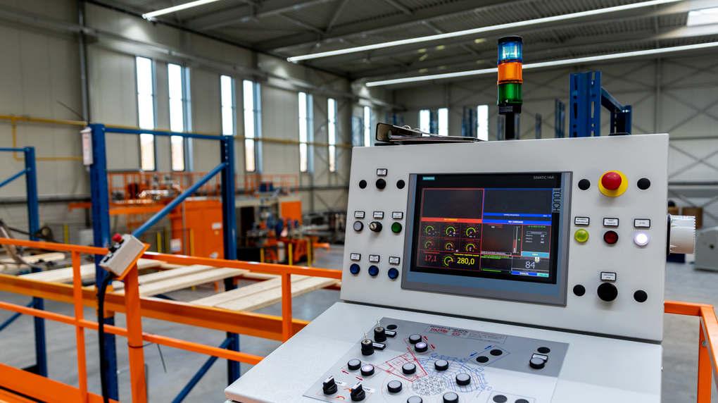 controllo-processo-stampaggio-rotazionale