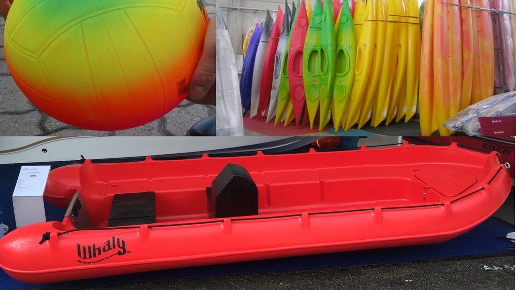 barche-canoe-kayak-rotazionali