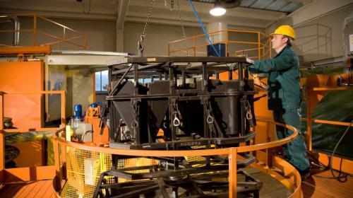 rotomachinery-stampaggio-rotazionale-carrelli indipendenti 00019