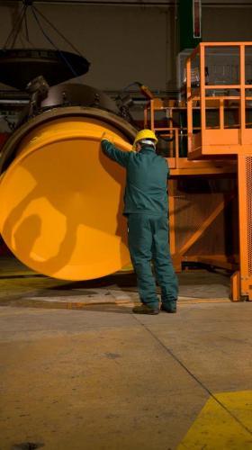 rotomachinery-stampaggio-rotazionale-carrelli indipendenti 00025