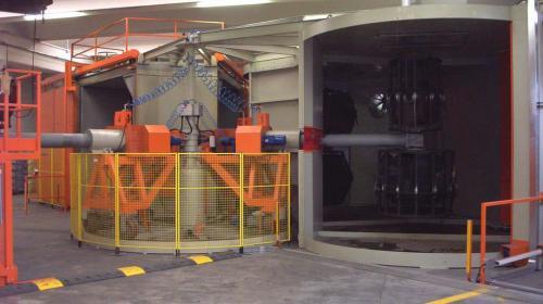 rotomachinery-stampaggio-rotazionale-carrelli indipendenti 00029