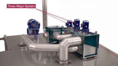 rotomachinery-stampaggio-rotazionale-regen 00001