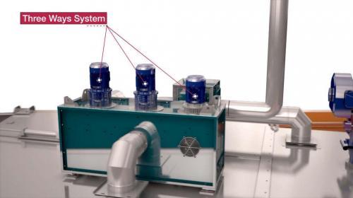 rotomachinery-stampaggio-rotazionale-regen 00002