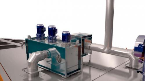 rotomachinery-stampaggio-rotazionale-regen 00006
