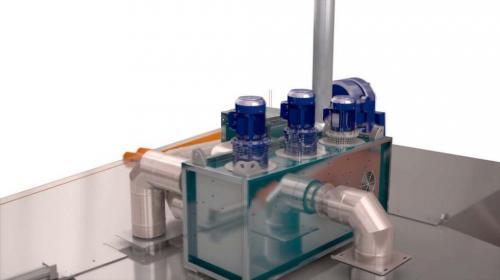rotomachinery-stampaggio-rotazionale-regen 00008